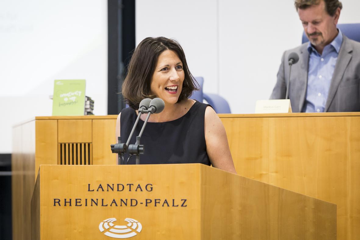 bearbeitet_CED_2019-26